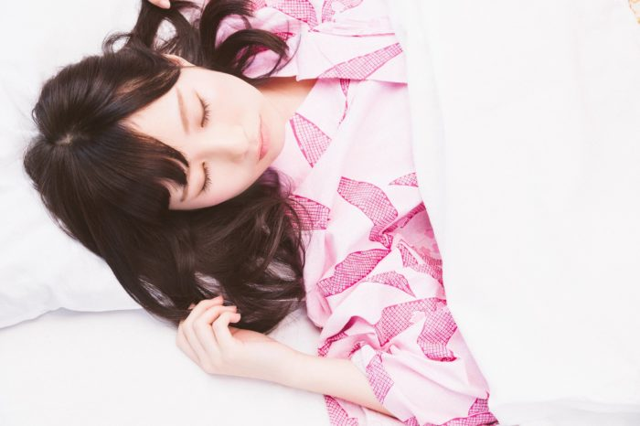 良質な睡眠をとるコツ