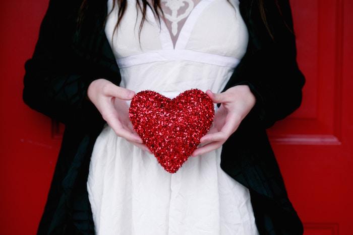 不器用女子の恋と愛と認知の歪み修正講座